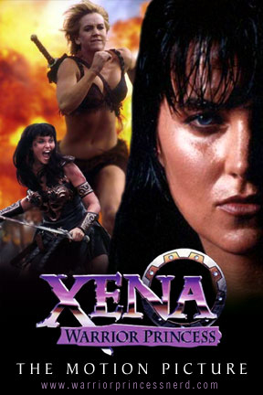 http://www.warriorprincessnerd.com/pics/movie_postcard/xena_movie_postcard_web.jpg